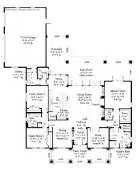 small luxury floor plans small luxury floor plans laferida