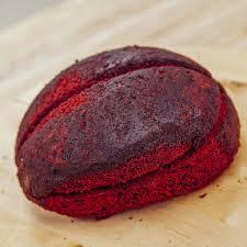 yo u0027s blood red velvet cake u2013 how to cake it