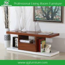 Wood Furniture Design Tv Table Led Tv Table Designs Crowdbuild For