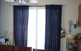 Sun Blocking Curtains Walmart by Curtains Valuable Blue And White Chevron Blackout Curtains