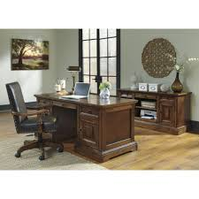 creative office space ideas home office 111 desks for home home offices