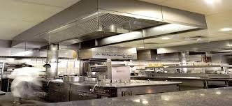 hotte cuisine pro hotte cuisine professionnelle redmoonservers info