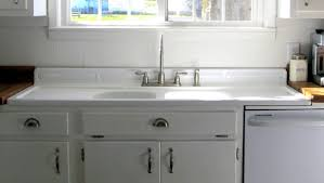 sink luxury farmhouse faucet kitchen 42 about remodel home