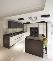two tone cabinets in kitchen kitchen kitchen braisers fresh two tone cabinets black and white