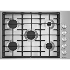 36 Downdraft Gas Cooktop Luxury Cooktops High End Designer Gas U0026 Electric Cooktops Jenn Air