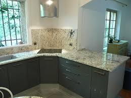 granit pour cuisine 28 élégant plan de travail cuisine granit zzt4 meuble de cuisine