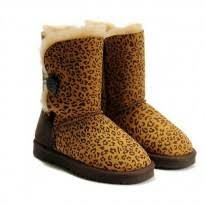 womens ugg boots clearance sale buy womens ugg bailey button boots clearance on sale black grey