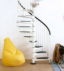 Staircase For Small Spaces Designs - staircases for small spaces design of your house u2013 its good idea