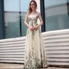 download alternative wedding dresses wedding corners