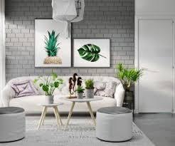 Scandinavian Bedroom Design Designs By Style Interior Design Ideas Part 2