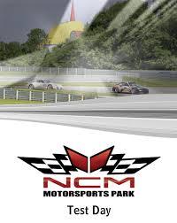corvette museum race track ncm hpde vir ncm motorsports park