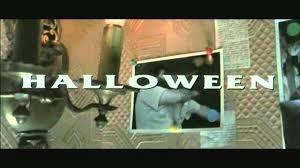 halloween h20 tirade du dr loomis vf youtube