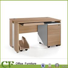 Computer Desk Design Creative Of Modern Wood Computer Desk 17 Best Images About Office