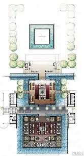 720 best 平面规划 images on pinterest architecture floor plans