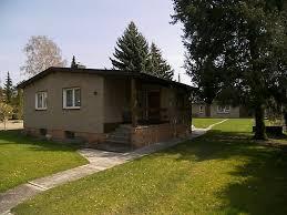 Einfamilienhaus Verkaufen Suche Haus De Verkaufen Sie Ihr Haus An Unsere Kunden