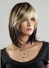 bonnet haircut short bold and sexy haircut hairstyles and tips pinterest