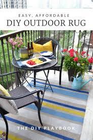 shop carpet at lowes com patio beach rug outdoor rugs 4x6 palm