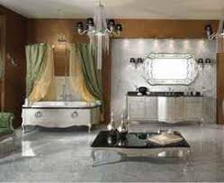 neat bathroom ideas housekeeping materials and equipment for luxury hotel