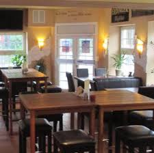Wohnzimmer Cafe Schaufenberger Eck Bei Sonja U0026 Gabrijel Startseite Facebook