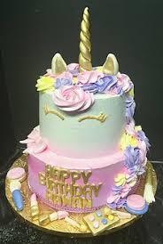 children s birthday cakes 24 birthday cake new york unique children s birthday cakes