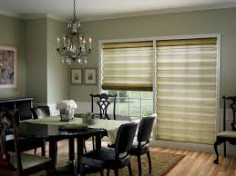 tulsa window treatments u0026 coverings at lifestyles
