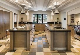 aerateur cuisine cuisine aerateur cuisine avec gris couleur aerateur cuisine idees