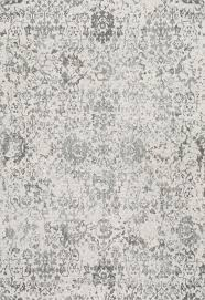 Black Grey And White Area Rugs by 8 10 Gray Area Rug 13 Nice Decorating With X Area Rugs Grey