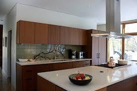 kitchen island exhaust hoods kitchen vent hoods range modern design and island exhaust