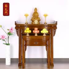 china shrine china shrine shopping guide at alibaba com
