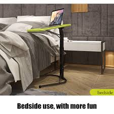 Rotating Beds 360 Degree Rotating Laptop Stand 360 Degree Rotating Laptop Stand