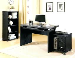 Computer Desk Sydney Home Workstations Furniture Size Of White Computer Desk Home