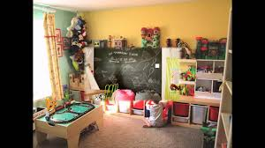 cool kids playroom ideas youtube