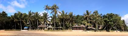 chanty beach charming guesthouse sea facing bungalows and rooms