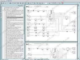 renault modus wiring diagrams with example 62587 linkinx com