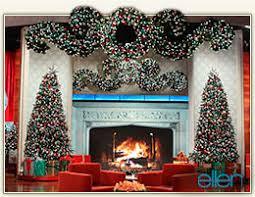artificial trees ornaments home decor