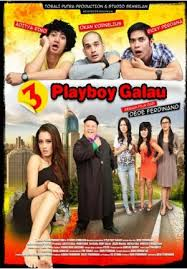 film hantu lucu indonesia terbaru august 2013 movie tube