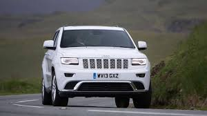 jeep grand cherokee 2017 grey 2017 jeep grand cherokee review
