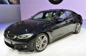 most popular bmw cars most popular cheapest bmw cars in the top 10 list