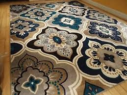 gray rug 5 8 roselawnlutheran