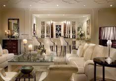 amazing deco living room classic art deco living room home