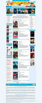 website templates for ucoz template ucoz english theater kinobar moviebar