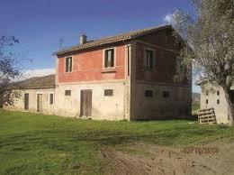 abruzzo abruzzo property for sale cheap property sales in