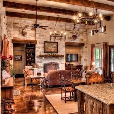 Rustic Home Interiors 25 Best Texas Ranch Homes Ideas On Pinterest Texas Ranch Texas
