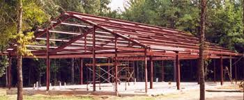 kodiak steel homes cost and value