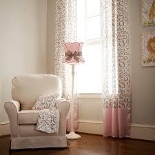 Next Nursery Curtains lamps for nurseries thenurseries