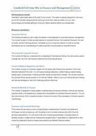 Hbs Resume Ready Introduction For Essay Resume For Movie Theatre Workers