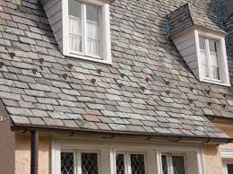 Cost Of A Copper Roof by The Best Roofing Materials For Old Houses Old House Restoration