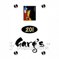buy ganesa home name plaque in glass online in india panchatatva