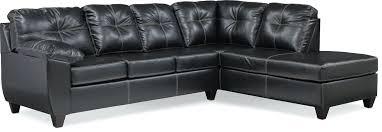Value City Sleeper Sofa Value City Sleeper Sofa Forsalefla