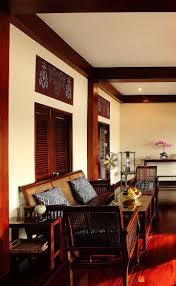 best 25 white wood floors ideas on pinterest white hardwood living room white wood floors beautiful red hardwood floor in